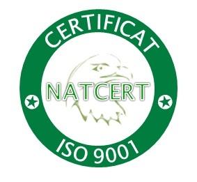 logo cabinet nutritie